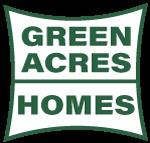 GA-Logo-White-Background-Green-Lettering-footer